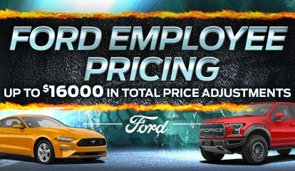 New Ford cars trucks for sale Vancouver BC, Used Ford cars